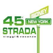 45strada