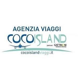 Coco Island Albino