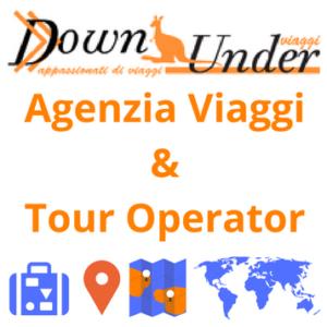 Down Under Viaggi galliate