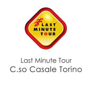 Last Minute Tour Casal Torino
