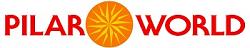LogoPilarWorcantu