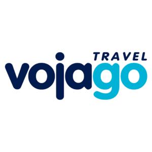 Vojago Travel lecce