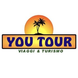 YOU-TOUR-padova