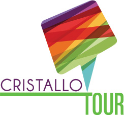 cristallo tour boario terme
