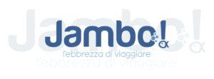 jambotour milano