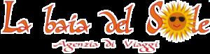 la_baia_del_sole_ albenga