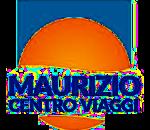 maurizio centro viaggi sigma firenze