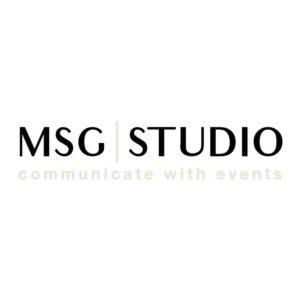 msg studio bologna