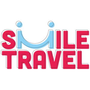 smile-travel-network-savona