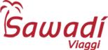 swadiviaggi
