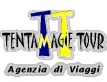 tenta magie tour
