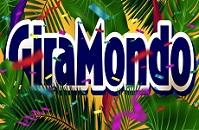 viaggi giramondo