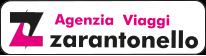 zarantonello-Montecchio Maggiore