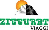 ziggurat viaggi