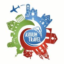 asisium_travel assisi