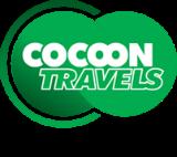coocon travel perugia